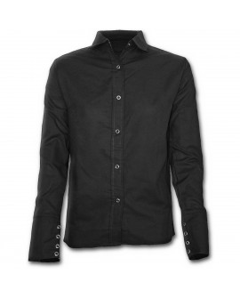 URBAN FASHION - Gothic Workshirt
