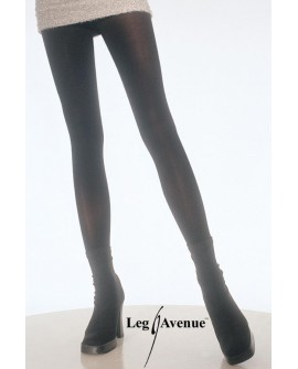 Collant in Nylon modello 7300 by Leg Avenue