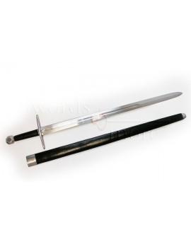12th Century Sword