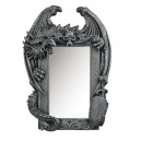 Gothic-mirror