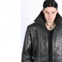 Leathercoat Underw