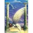 Angel Temple