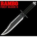 Rambo II - First Blood Part 2
