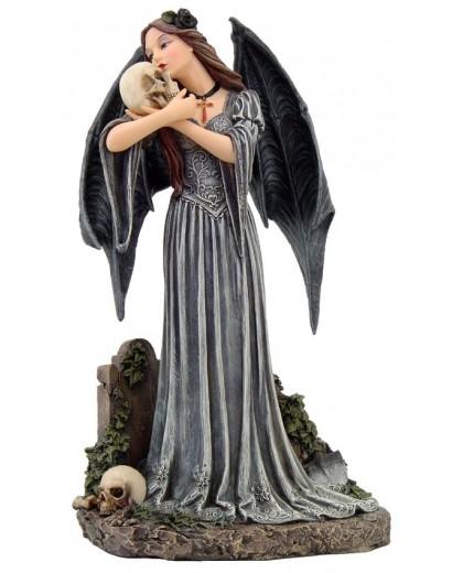Gothic-Fairy