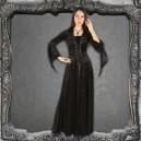 Dress Sandra Long