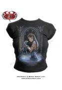 T-shirts donna