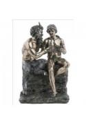 Figure mitologiche