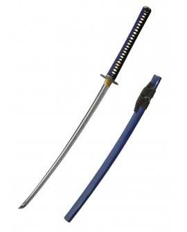 Replica Katana GOLDEN ORIOLE