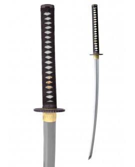 Replica Katana PRACTICAL PLUS
