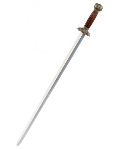Gim Sword