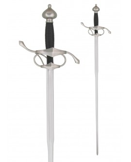 Replica Spada Practical SIDESWORD