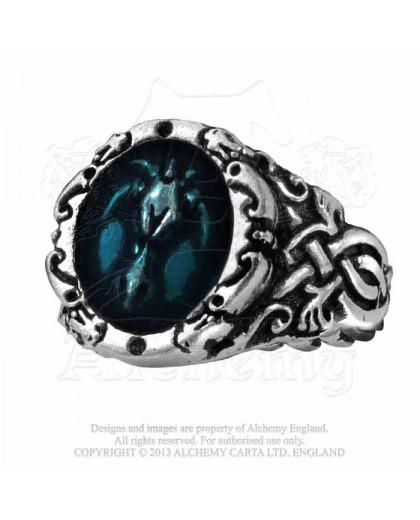 Dragons Celtica