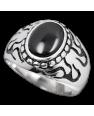 Gothic-Ring