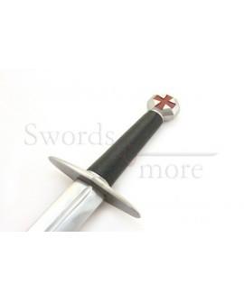 Knights Templar Crusader Dagger