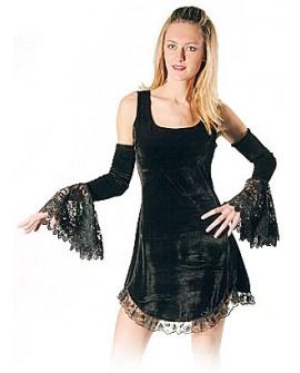 1483 Kleid