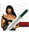 RAMBO KNIFE