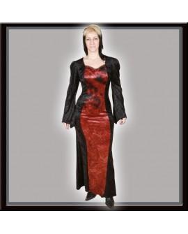 Dress Alexia